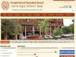 PSEB 12th Result 2021: Punjab Board 12th Result 2021 Link And Marksheet Download