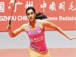 Tokyo Olympics: PV Sindhu In Semis, Here Are Some Interesting Facts About The Badminton Superstar