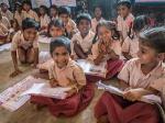 Uttar Pradesh: Around 1,70,896 Anganwadi Schools To Get Preschool Kits, Booklets