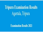 Tripura Board Result 2021: Tripura Board Class 10th 12th Result 2021 To Be Declared Today. Here's How To Check
