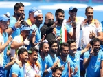 Tokyo Olympics: India Bags Bronze After 41 Years, All You Need To Know About Indian Men's Hockey Squad
