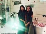 UPSC CSE 2020: IAS Topper Tina Dabi's Sister Ria Dabi Gets Rank 15 In Civil Services Exam