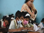 Jharkhand Schools Reopening For Classes 6 To 8 From September 20