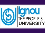 IGNOU Tentative Date Sheet 2021 Released For December Term End Exam, Check TEE 2021 Schedule Here
