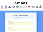 CAT Admit Card 2021 Released At iimcat.ac.in, Check How To Download IIM Hall Tickets