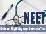 NEET MDS 2022 Exam Postponed, Check Revised Schedule Here