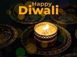 Deepawali 2021: Essay On Diwali - The Festival Of Lights For Students