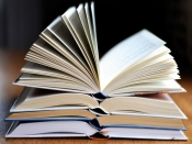 Medical Books For MBBS 1st Year - Careerindia