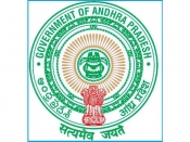 Madras University Retotalling Results 2018 Published: Check Now