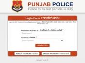 punjabpoliceconstableadmitcard2021 1632458909