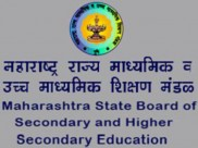 Maharashtra SSC & HSC Supplementary Examination 2013 Results Declared