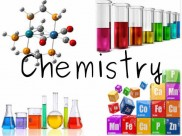 Chemistry Syllabus for JEE Main 2014 Examination