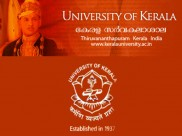 Kerala Varsity: Short-Term Course In Communication Skills, In English