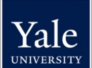 Two from India among 2014 Yale World Fellows