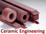 Find out which colleges offer Ceramic Engineering