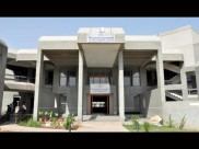 IIT Gandhinagar to get a new lab for carbon-dating artifacts