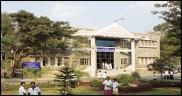 BLDE University Admission 2016: Apply for B M Patil Medical College