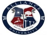 Alliance University PGDM admissions