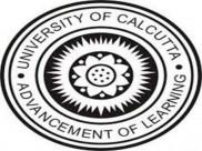 PhD in Philosophy from University of Calcutta