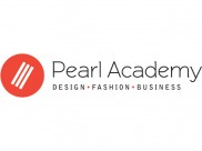 Pearl Academy Noida Will Hold Entrance Test for undergraduate and postgraduate courses on Jan 28