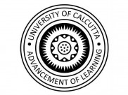 Calcutta University BCom Part II Results Released: Check Now!