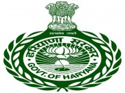 HSSC Recruitment For Various Posts: Apply Before Apr 9!