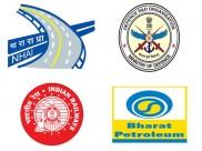 Top 6 Government Jobs 2018 On Sep 25: NHAI, RVNL, DRDO, BPCL, Nainital Bank And MRB