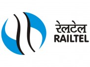 Railtel Railway Recruitment 2018 For Deputy Manager: Earn Up To INR 140000!