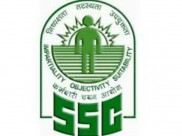 SSC MTS 2018 Notification To Be Released Soon