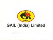 GAIL India Limited Recruitment 2018: 160 Vacancies Open