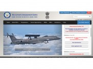 DRDO Recruitment 2018 For Scientists: Earn Up To INR 123100