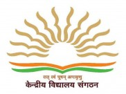 KVS Answer Key 2018 To Be Released For PGT And TGT