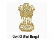 WBSETCL Recruitment 2018: Apply For Various Posts Before Jan 11