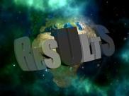 OSSTET Result 2018 Declared On The Official Website