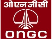 ONGC Recruitment 2019 For Assistant Legal Adviser Through CLAT-2019; Earn Up To 1.80 Lakh Per Month