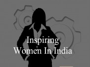 Top 10 Inspiring Women In India Students Should Know On This International Women's Day