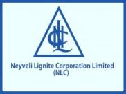NLC Recruitment 2019: Applications Invited For 170 Technician Apprentices