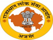 RPSC Recruitment 2019 For 23 Senior Scientific Officers; Apply Online From May 27 Onwards