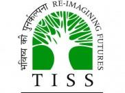 TISS Recruitment 2019 For 39 Professors In Multiple Disciplines; Apply Online Before June 15