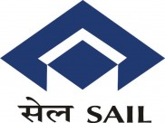 SAIL Bhilai Recruitment 2019 For RHOs, Registrars And Sr. Registrars Through 'Walk-In' Selection