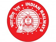 Railway Recruitment 2019: Apply Online For 4,103 Apprentices Post In South Central Railway