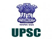 UPSC Notification 2019: Apply Offline For 40 Consultants (ASO Level) Post Before November 18