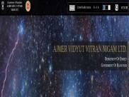 AVVNL: Apply Online For 18,885 Junior Engineers, Admin Officers, Assistants And Workmen Posts