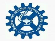 CSIR NET Result December 2019