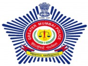 Mumbai Police: Apply Offline For 28 Law Officers Post Before January 25, Earn Up To Rs. 23,000