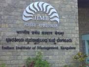 IIM Bangalore Women In Leadership Course Tanmatra