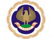 ICAI CA Foundation Eligibility Relaxed For Class 12 Students Due To COVID-19