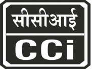 CCI Recruitment 2020 For Officers, Managers And Engineers Post, Apply Offline Before April 30
