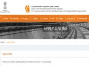 GMRCL Recruitment 2020 For 135 CGM, AGM, GM, DGM And Manager Posts. Apply Online Before April 21