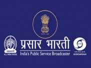 Prasar Bharati Recruitment 2020 For Member (Personnel) Posts, Apply Offline Before April 15